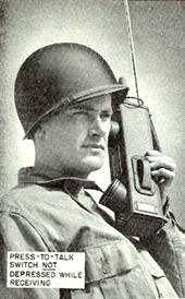 170px-Portable_radio_SCR536