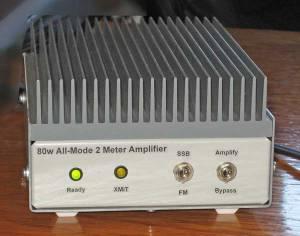 2m-amp