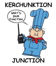 Kerchunk