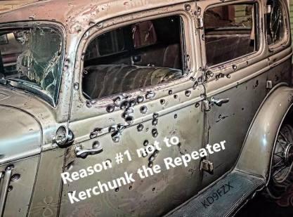 Kerchunk3