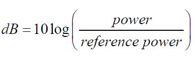 db-formula