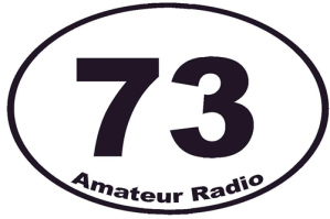 73 What? | NewHams info