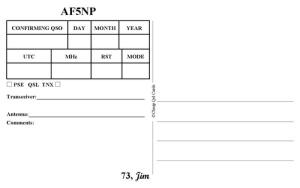 AF5NP_back