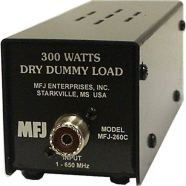 Dummy Load | NewHams info