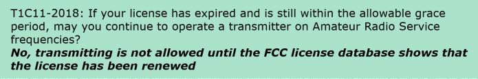 T1C11-2018