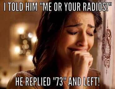 Funny 73.jpg
