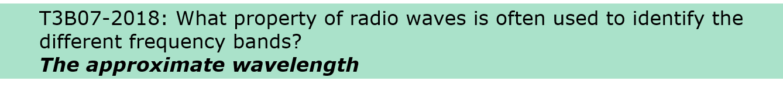 t3b07-2018