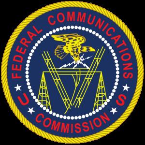 FCC Seal1